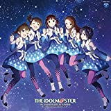 THE IDOLM@STER PLATINUM MASTER 01 Miracle Night ランキングお取り寄せ