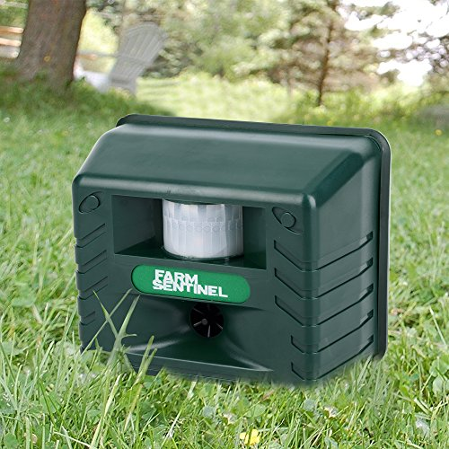 seicosy-tm-outdoor-animal-pest-repeller-indoor-rodents-control-against-mouse-rat-and-insects