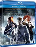 Le Septi�me fils [Blu-ray + Copie dig...