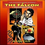 The Falcon: Resurrected, Book 1 | Mark Ellis