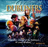 echange, troc Dubliners - Dubliners Live