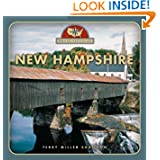 New Hampshire (From Sea to Shining Sea, Second)