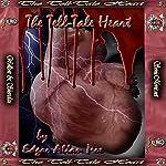 The Tell-Tale Heart | Edgar Allan Poe