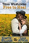 Free to Heal: A Historical Western Ma...
