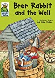 Malachy Doyle Leapfrog World Tales: Brer Rabbit and the Well