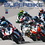 Superbike 2011/2012 The Official Book