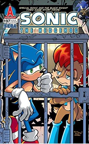 sonic-the-hedgehog-197