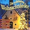 Die sch�nsten Weihnachtslieder