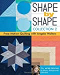 Shape by Shape, Collection 2: Free-Mo...