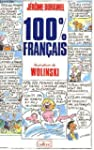 100 % Fran�ais