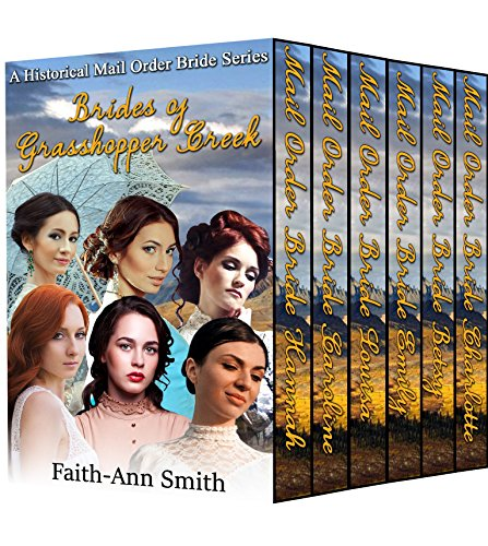 historical-romance-brides-of-grasshopper-creek-an-inspirational-christian-montana-mail-order-bride-s