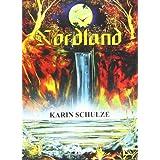 """Nordlandvon """"Karin Schulze"""""""