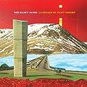Hazey Janes - Language of Faint Theory [Vinilo]<br>$1139.00