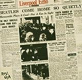 Liverpool Echo Liverpool Echo
