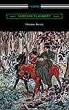 Image of Madame Bovary (Translated by Eleanor Marx-Aveling with an Introduction by Ferdinand Brunetiere)