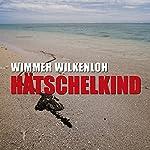 Hätschelkind   Wimmer Wilkenloh