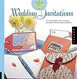 The Artful Bride: Wedding Invitations