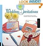 Wedding Invitations: A Stylish Bride'...