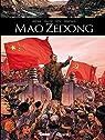 Mao Zedong (Ils ont fait l'Histoire) par Morvan