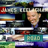 James Keelaghan Road