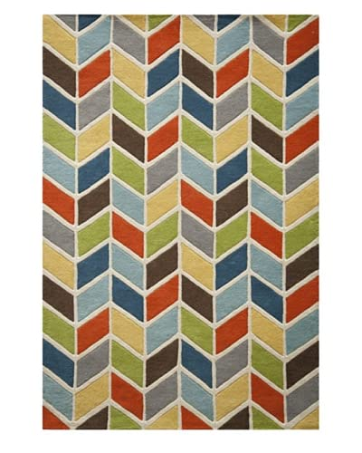 Momeni Delhi Collection Rug