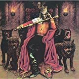 Edward the Great: Greatest Hits by Iron Maiden