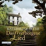 Das verborgene Lied | Katherine Webb