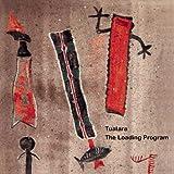 The Loading Program by Tuatara (2014-06-24)