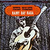 Rainy Day Raga