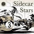 Sidecar Stars