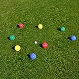 GoSports-Backyard-Bocce-Set-with-8-Balls-Pallino-Case-and-Measuring-Rope