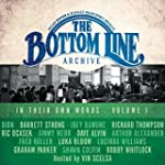 The Bottom Line Archive Series: In Th...
