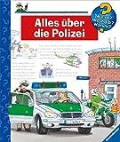 Alles über die Polizei. Wieso? Weshalb? Warum?,  Band 22 (3473332569) by Wolfgang Metzger