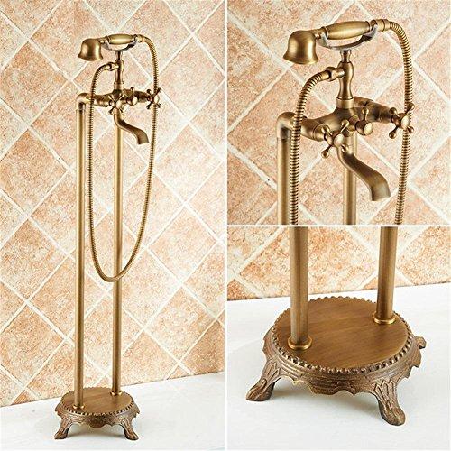 modylee-bano-antiguo-grifo-floorstand-tipo-de-telefono-bano-ducha-mezclador-de-laton-ducha-bano-de-l