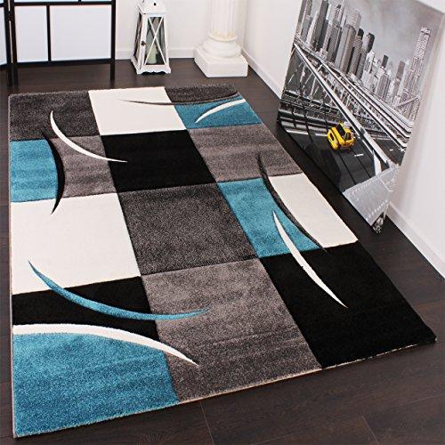 tapis bleu les bons plans de micromonde. Black Bedroom Furniture Sets. Home Design Ideas