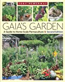 61K%2BDaVAKrL. SL160  Gaias Garden, Second Edition: A Guide To Home Scale Permaculture