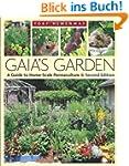 Gaia's Garden: A Guide to Home-Scale...
