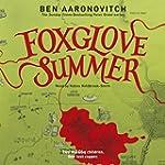 Foxglove Summer: PC Peter Grant, Book...