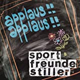 Applaus, Applaus (Single Version)