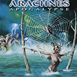 Apocalypse by Arachnes