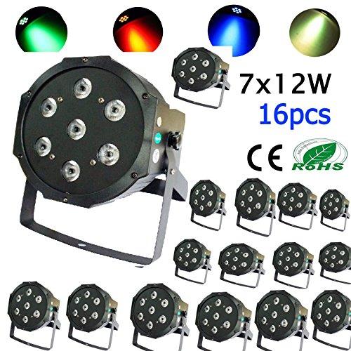 generic-cavo-dmx-512-di-luce-parita-16pcs-7-12-w-par-led-rgbw-84-w-ton-punto-luce-attivata-for-party