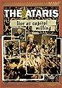 Ataris - Live At Capitol Milling [DVD]<br>$421.00