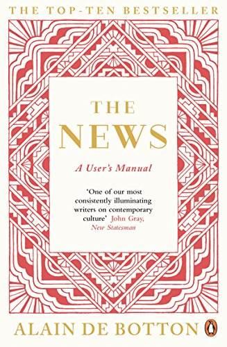 the-news-a-users-manual