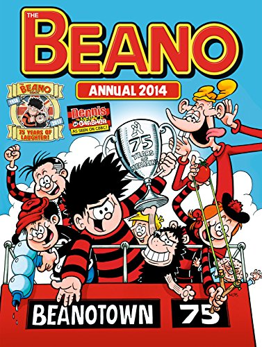 the-beano-annual-2014-dct-annuals