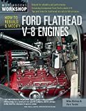 img - for How to Rebuild & Modify Ford Flathead V-8 Engines (Motorbooks Workshop) Paperback June 19, 2015 book / textbook / text book