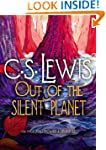 Out of the Silent Planet (Space-Cosmi...