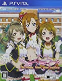 ���u���C�u�I School idol paradise Vol.1 Printemps unit [�ʏ��]