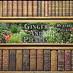 Ginger and Pickles | Beatrix Potter