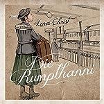 Die Rumplhanni | Lena Christ