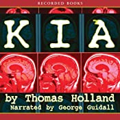 K.I.A. | [Thomas Holland]